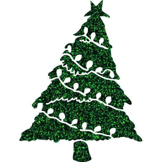 Festősablon szett Karácsonyra (18 db) Festősablon szettek