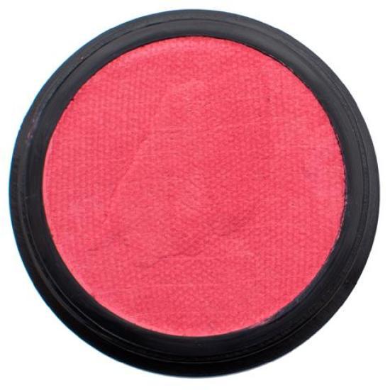 Rózsaszín arcfesték - Fuxia rózsaszín 30g - Eulenspiegel Fuschia 30g