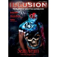 Illusion magazin, 2010. tél Magazin